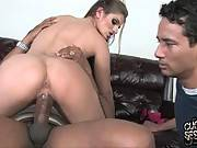 Babe Cheaters On Her Husband 2